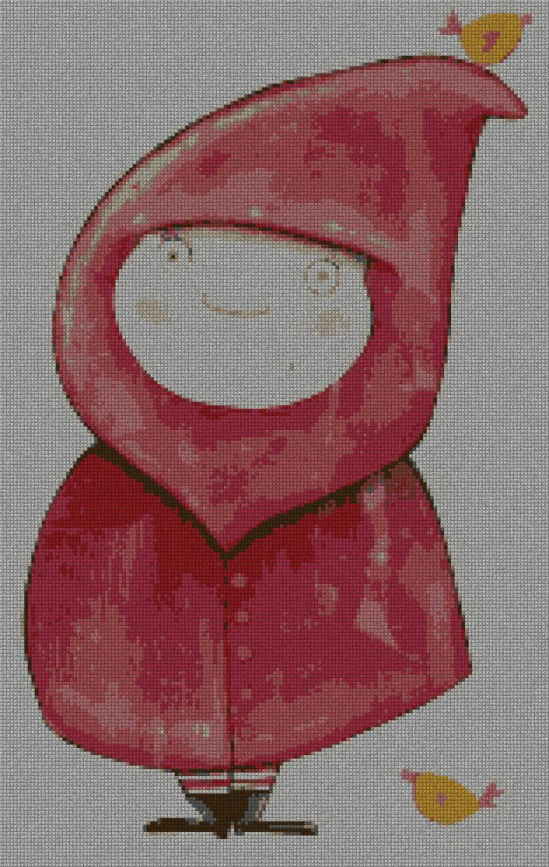 schemi_misti/cartoni_animati02/cappuccettorosso.jpg