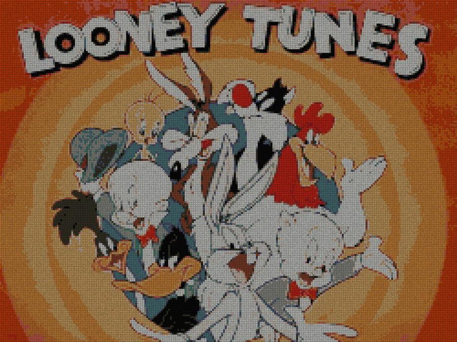 schemi_misti/cartoni_animati02/looney-tunes_01s.jpg