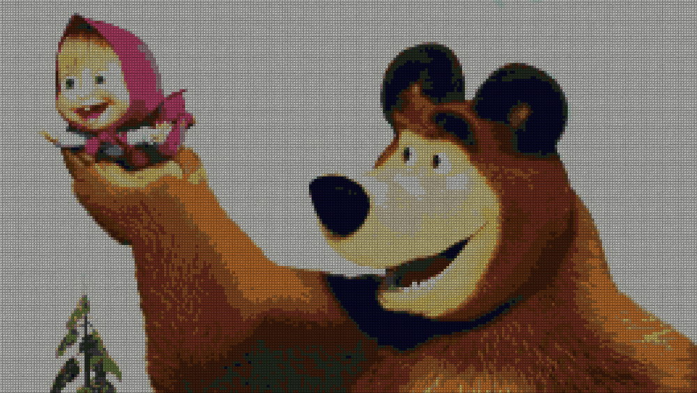schemi_misti/cartoni_animati02/masha-orso.jpg