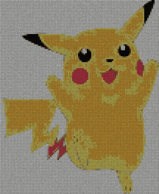 schemi_misti/cartoni_animati02/pokemon_01s.jpg