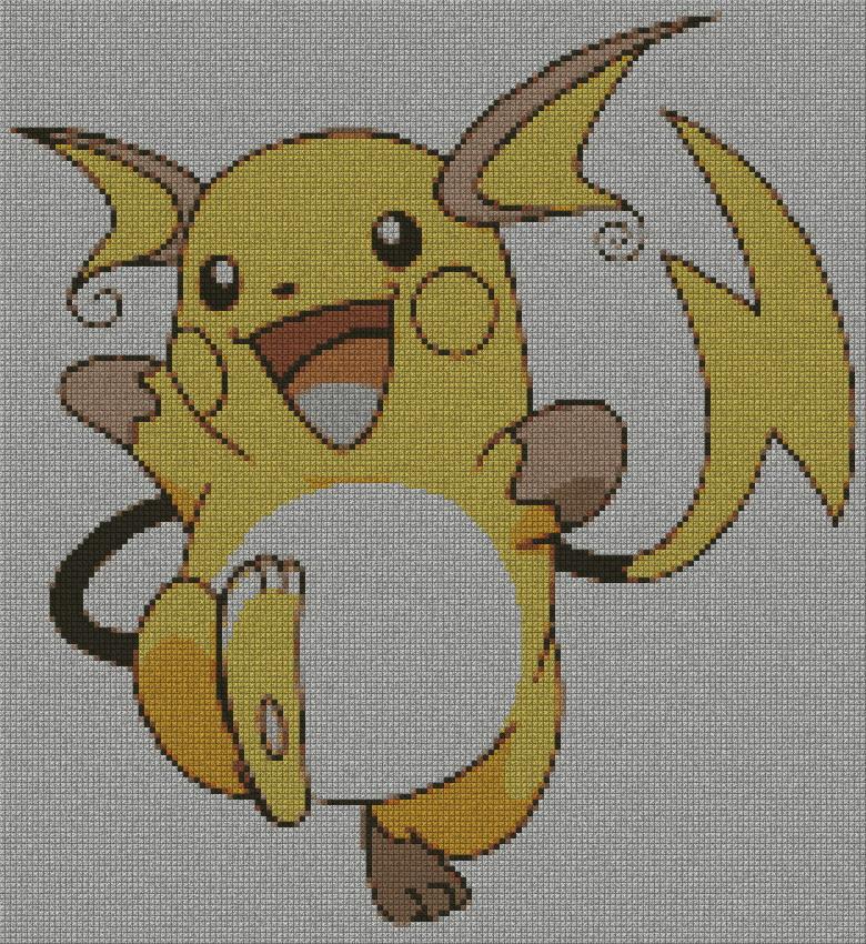 schemi_misti/cartoni_animati02/pokemon_02s.jpg