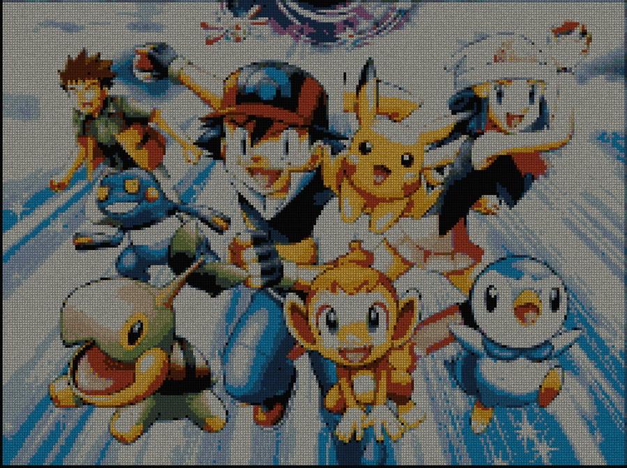 schemi_misti/cartoni_animati02/pokemon_03s.jpg