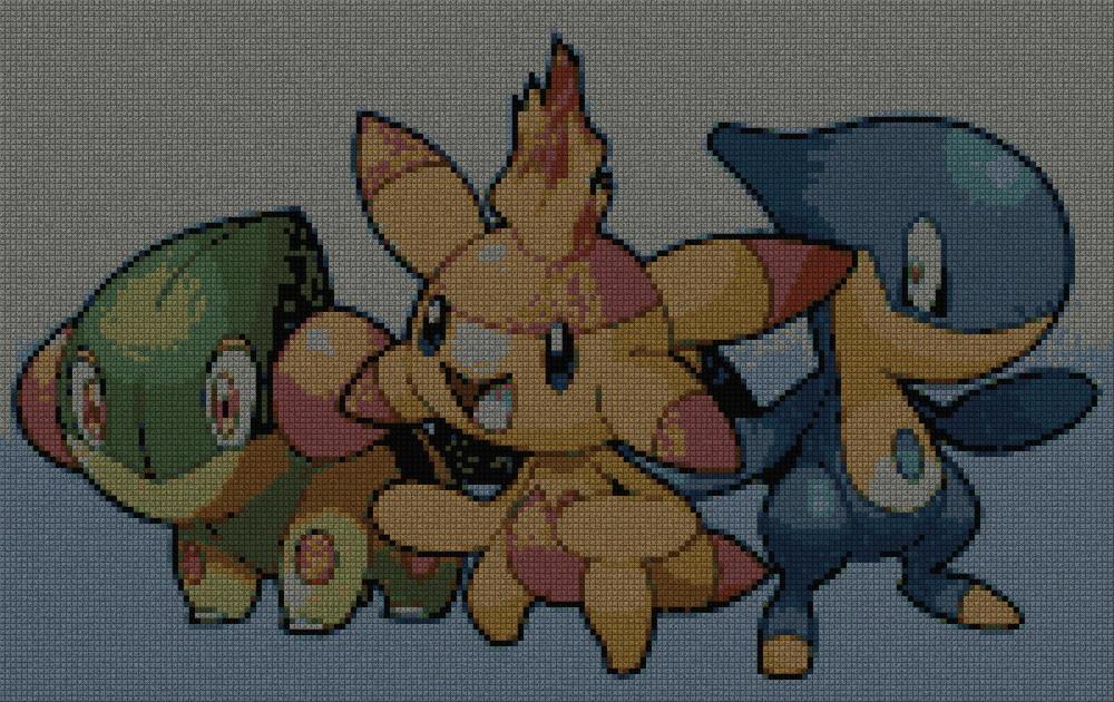 schemi_misti/cartoni_animati02/pokemon_04s.jpg