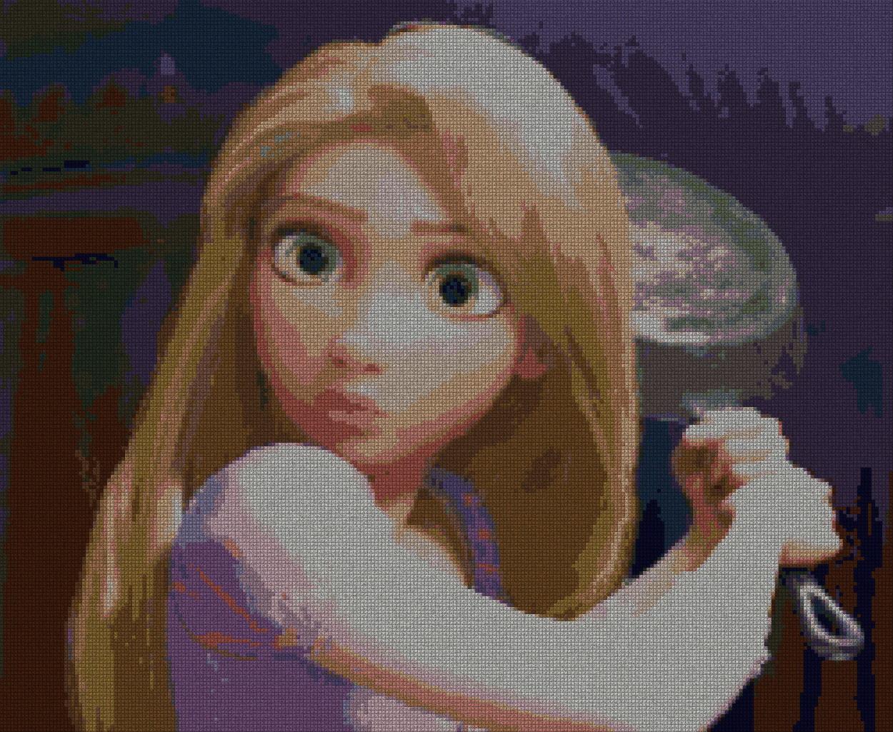 schemi_misti/cartoni_animati02/rapunzel_4s.jpg