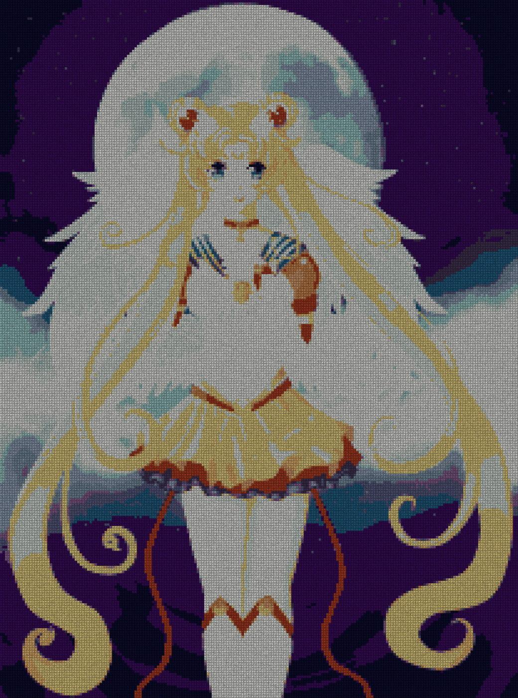 schemi_misti/cartoni_animati02/sailor_moon_5s.jpg
