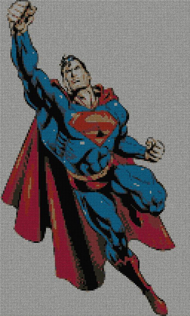 schemi_misti/cartoni_animati02/superman_02s.jpg