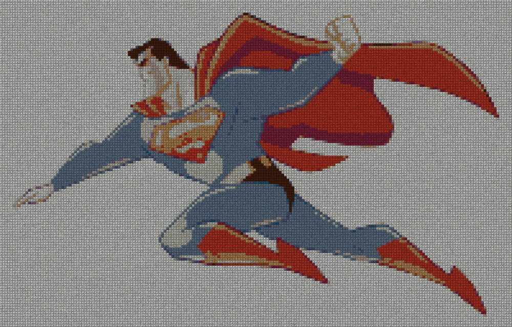 schemi_misti/cartoni_animati02/superman_03s.jpg