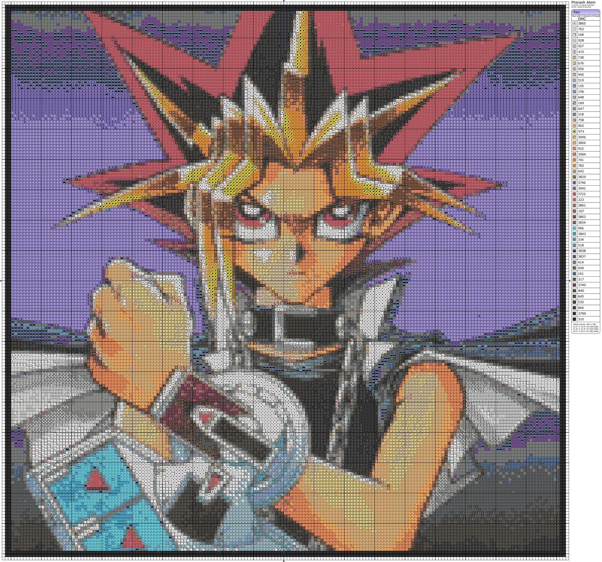 schemi_misti/cartoni_animati03/anime-manga-17.jpg