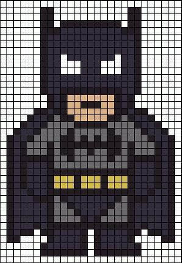 schemi_misti/cartoni_animati03/batman-22.jpg