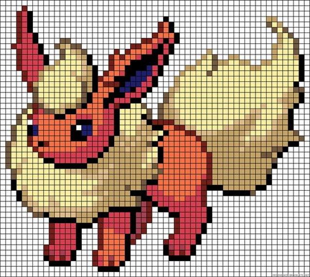 schemi_misti/cartoni_animati03/pokemon-025.jpg