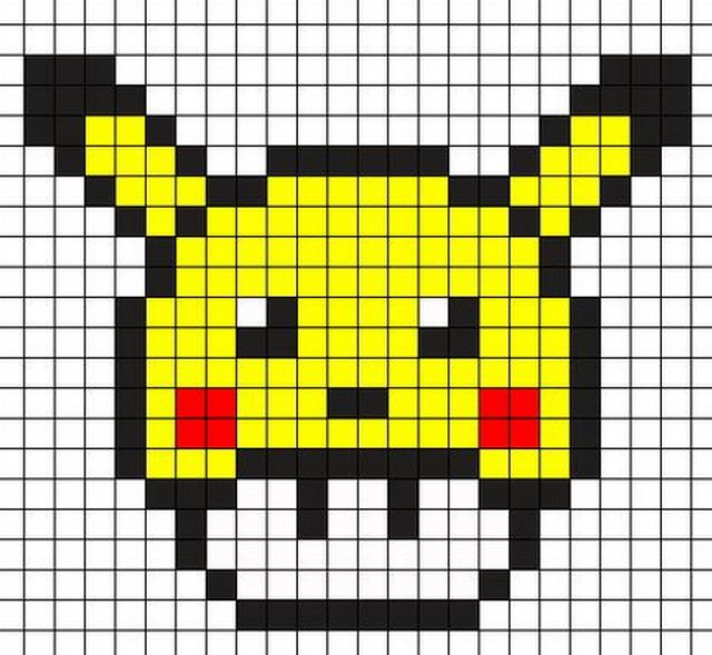 schemi_misti/cartoni_animati03/pokemon-028.jpg