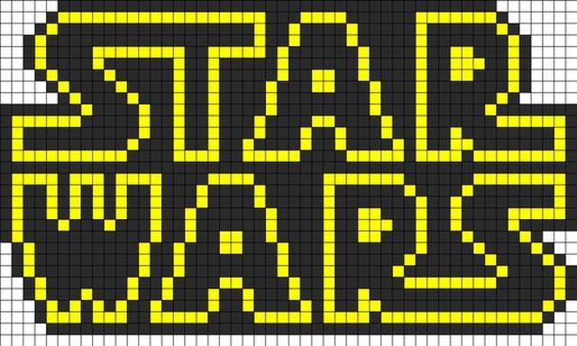 schemi_misti/cartoni_animati03/star-war-026.jpg