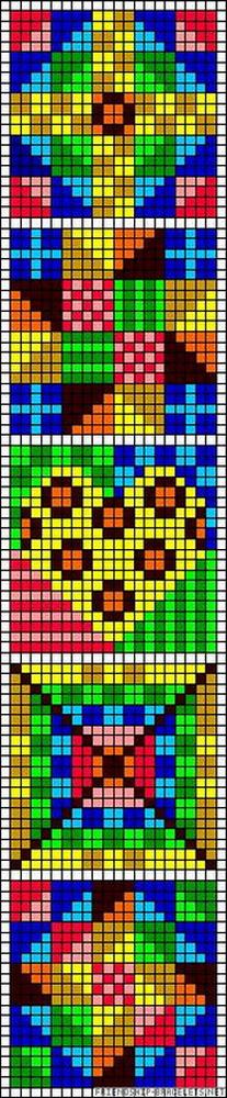 schemi_misti/cornicette/cornicette-101.jpg