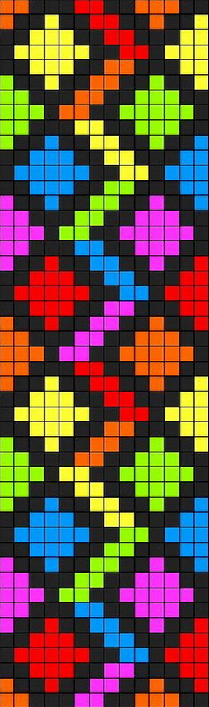 schemi_misti/cornicette/cornicette-103.jpg