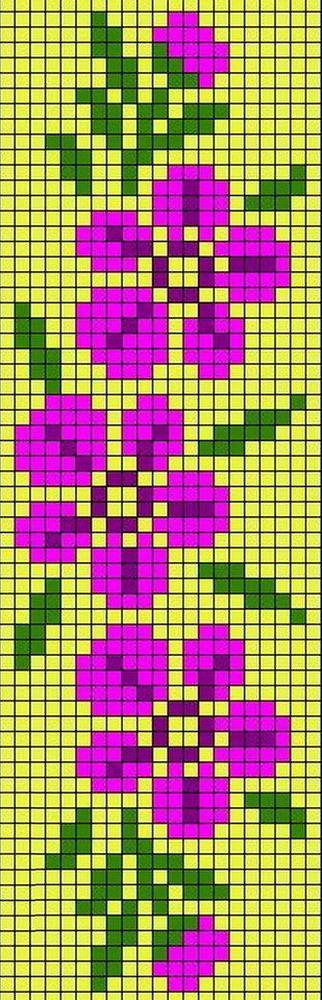 schemi_misti/cornicette/cornicette-131.jpg