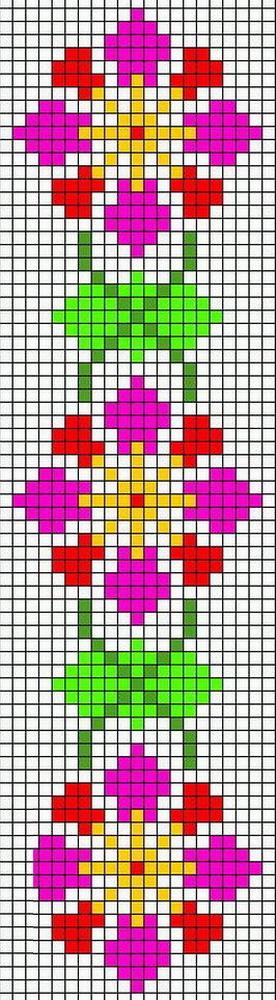 schemi_misti/cornicette/cornicette-132.jpg