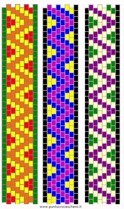schemi_misti/cornicette/indiani-bordo-03b.JPG