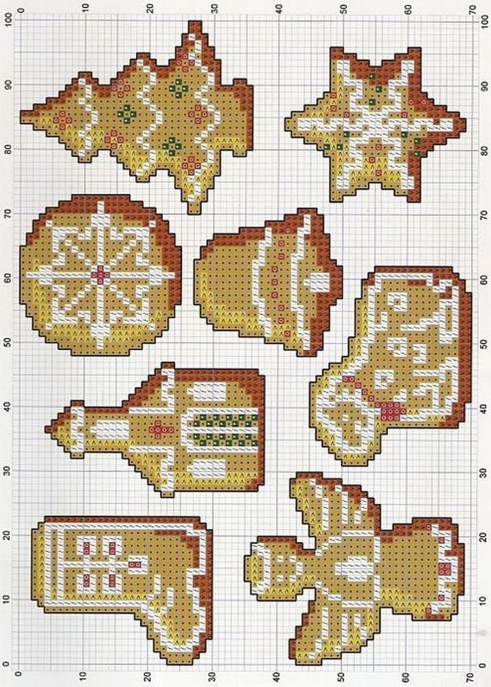 schemi_misti/cucina/biscotto-2.jpg