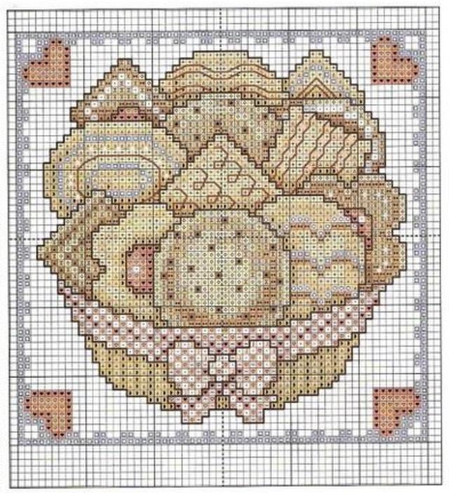schemi_misti/cucina/biscotto-3.jpg