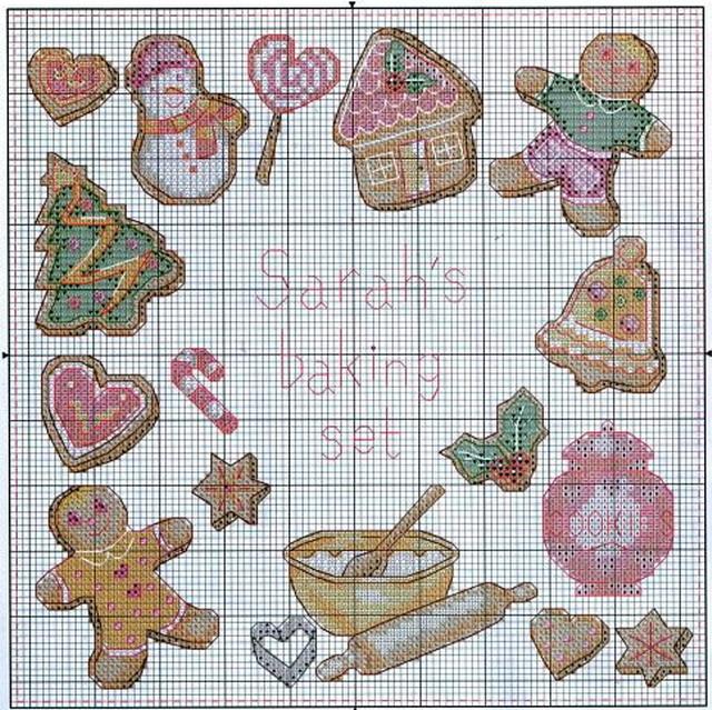 schemi_misti/cucina/biscotto-5.jpg