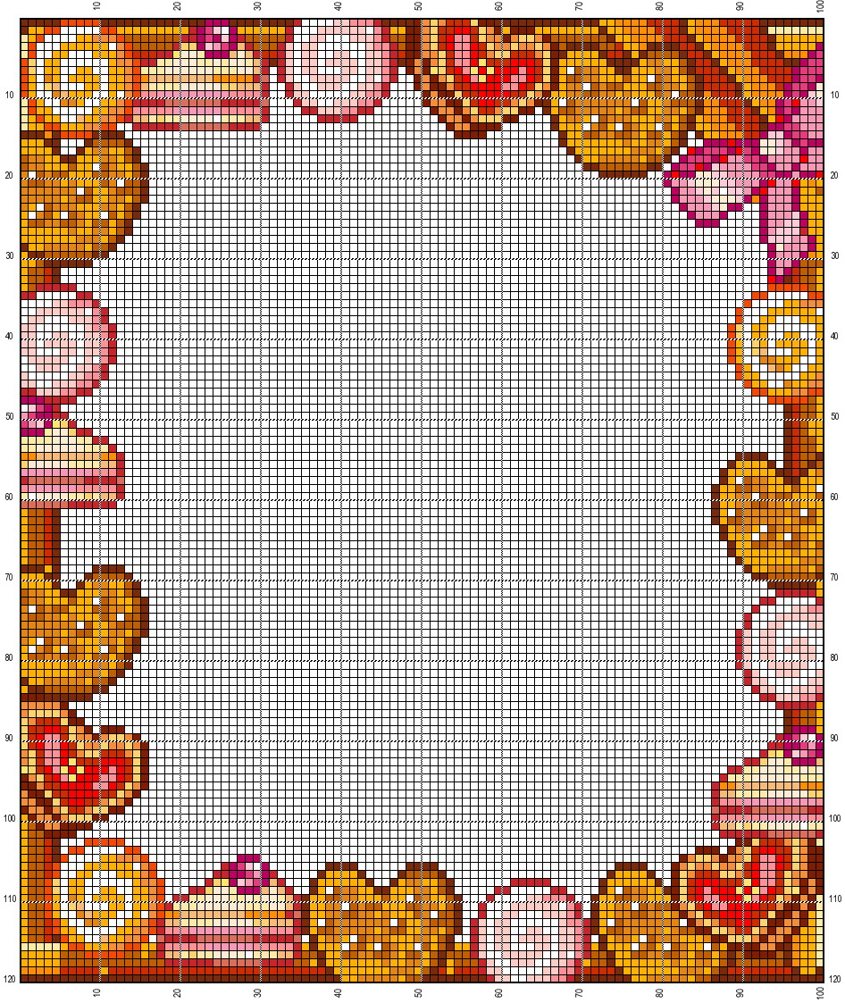 schemi_misti/cucina/biscotto-6.jpg