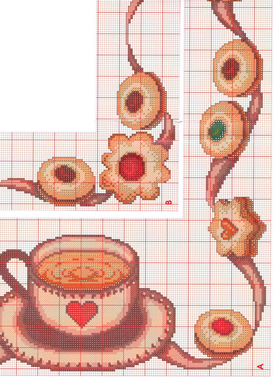 schemi_misti/cucina/biscotto-8.jpg