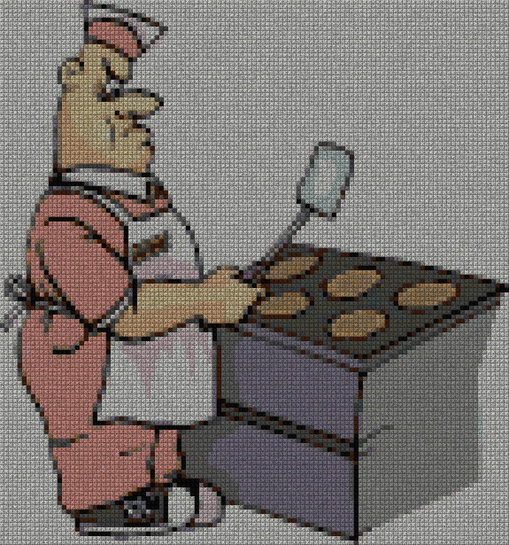 schemi_misti/cucina/carne07s.jpg