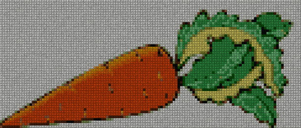 schemi_misti/cucina/carota2s.jpg