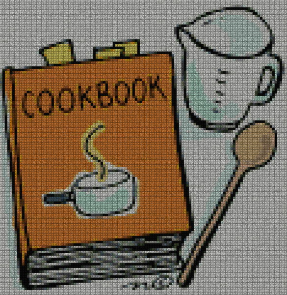 schemi_misti/cucina/cookbook_s.jpg