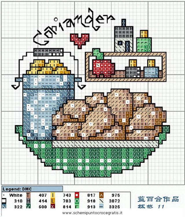 schemi_misti/cucina/cucina_8.jpg