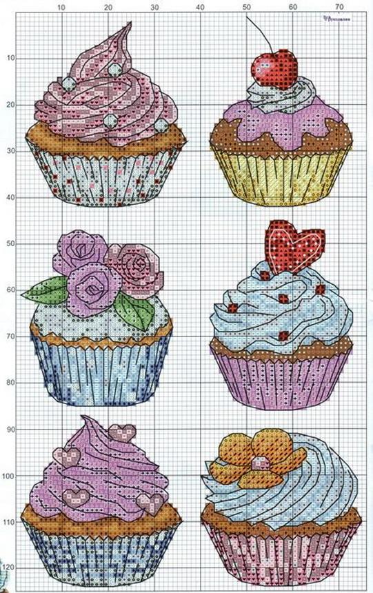 schemi_misti/cucina/cupcake-02.jpg