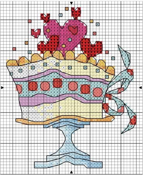 schemi_misti/cucina/cupcake-12.jpg