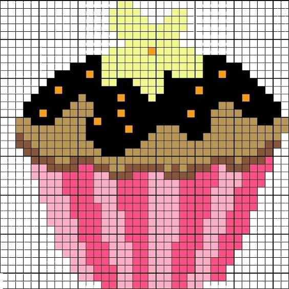 schemi_misti/cucina/cupcake-13.jpg