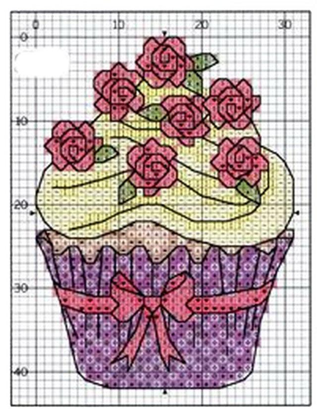 schemi_misti/cucina/cupcake-14.jpg