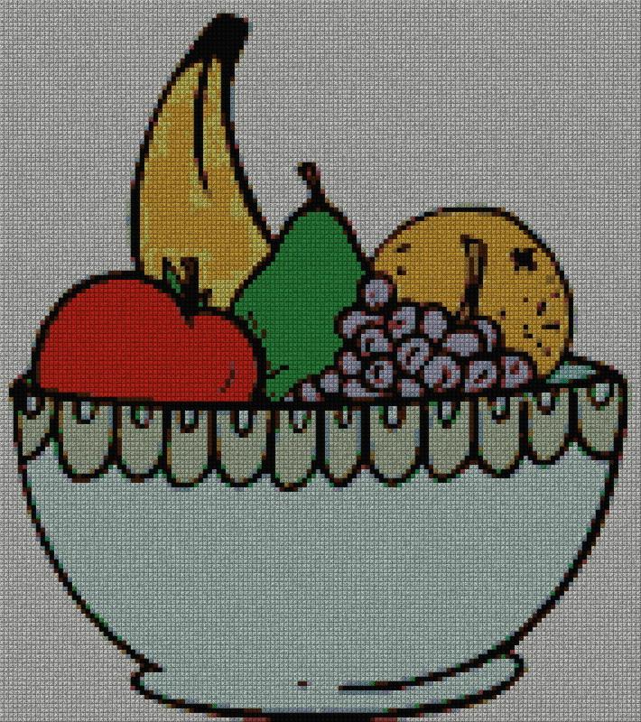 schemi_misti/cucina/frutta_s.jpg