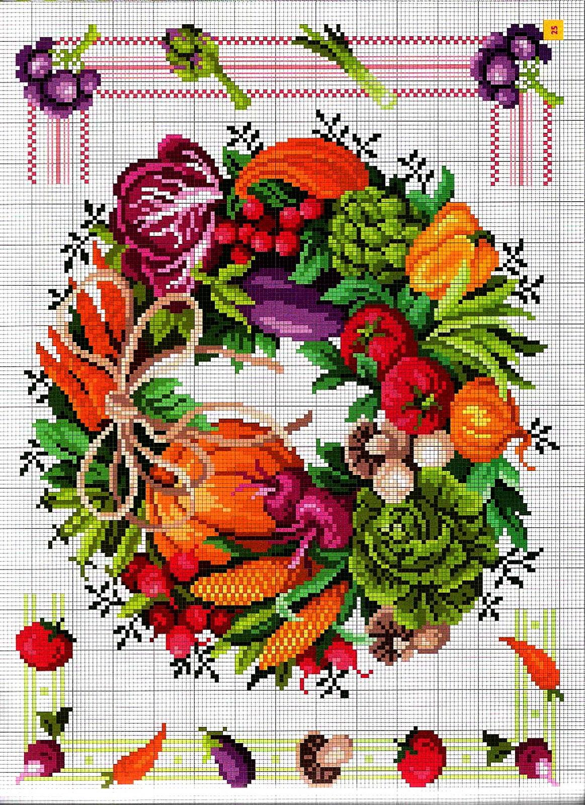 schemi_misti/cucina/ghirlanda-verdure.jpg