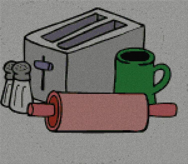 schemi_misti/cucina/kitchen_s.jpg