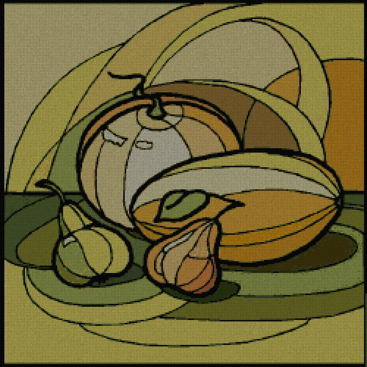schemi_misti/cucina/natura_frutta_vetrificata03s.jpg