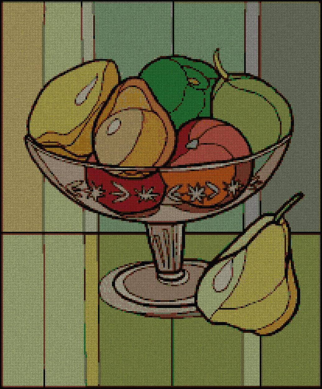 schemi_misti/cucina/natura_frutta_vetrificata23s.jpg