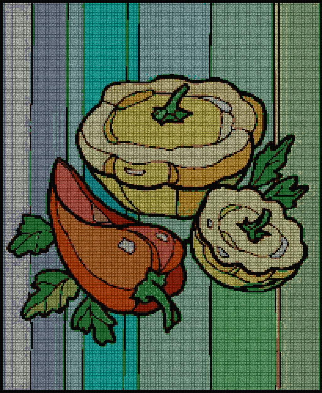 schemi_misti/cucina/natura_frutta_vetrificata26s.jpg