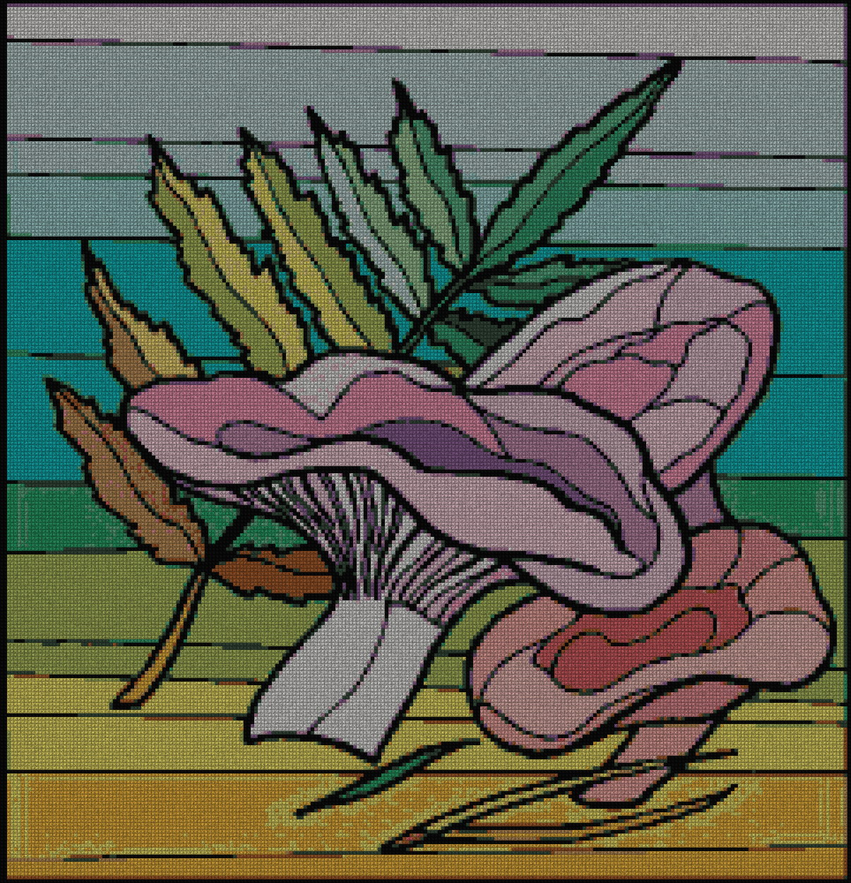 schemi_misti/cucina/natura_frutta_vetrificata44s.jpg