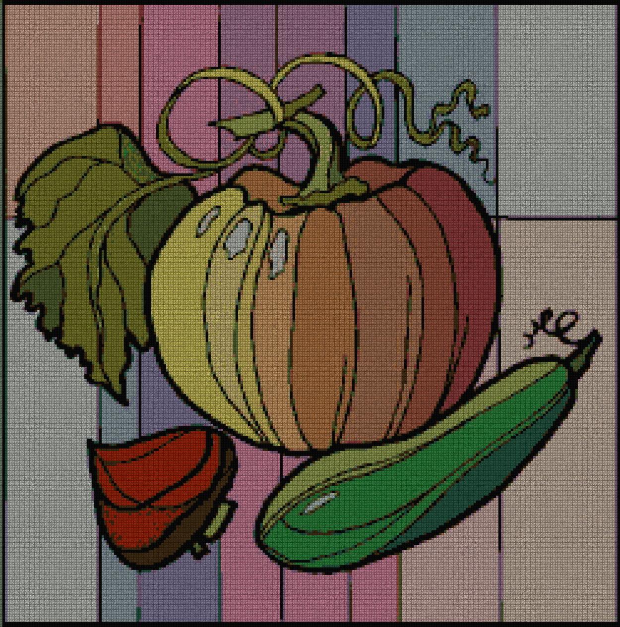 schemi_misti/cucina/natura_frutta_vetrificata47s.jpg