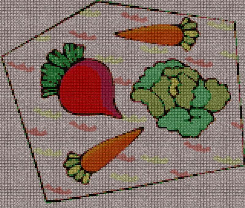 schemi_misti/cucina/oggetti_f80s.jpg