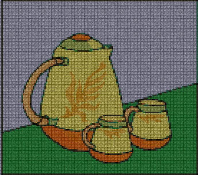 schemi_misti/cucina/oggetti_wercucina14s.jpg