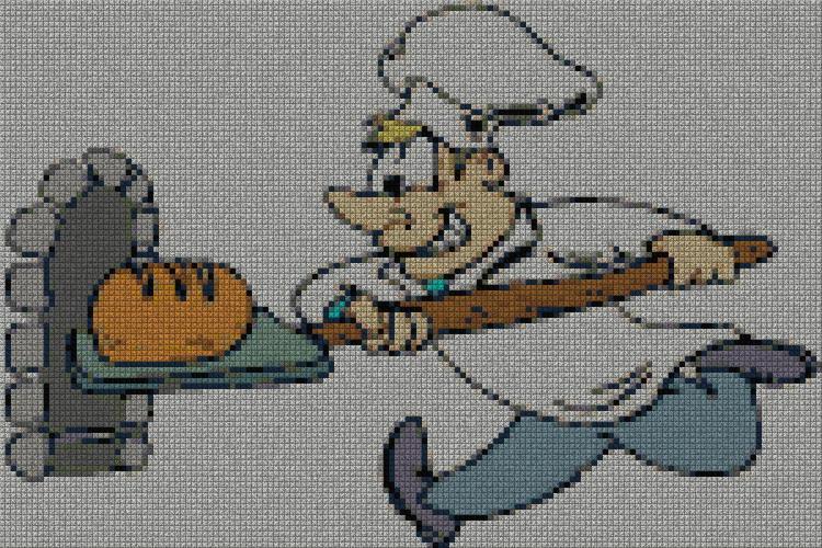 schemi_misti/cucina/pane14s.jpg