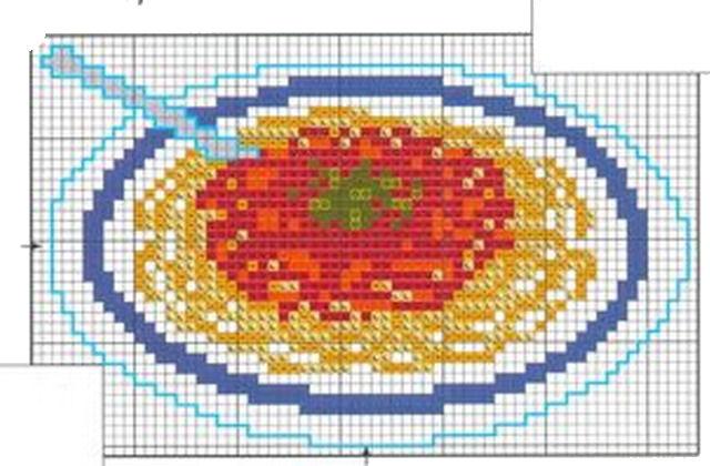 schemi_misti/cucina/pasta-04.jpg