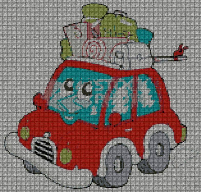 schemi_misti/disegni_bambini/automobile_1s.jpg