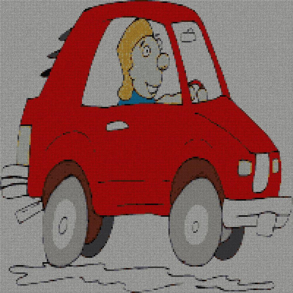 schemi_misti/disegni_bambini/automobile_3s.jpg