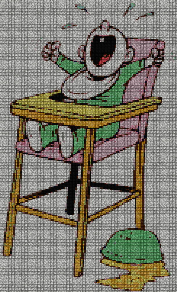 schemi_misti/disegni_bambini/neonato_6s.jpg