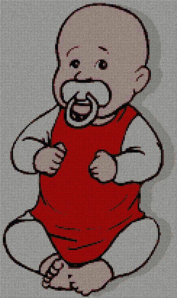 schemi_misti/disegni_bambini/neonato_9s.jpg
